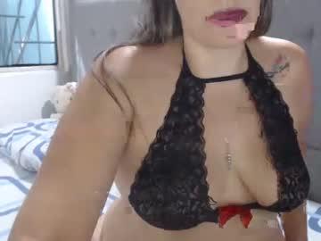 [29-02-20] isabellatovar webcam private from Chaturbate.com