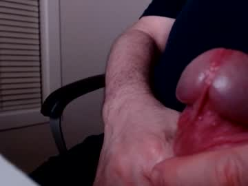 [13-03-21] diki3333333333 private XXX show from Chaturbate.com