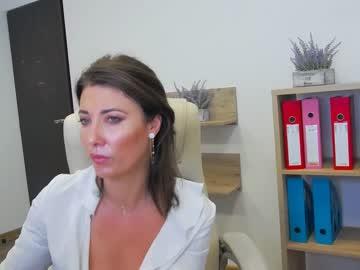 [05-07-21] rusianbeauty premium show video