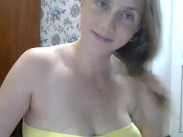 [27-07-21] marlanna record video from Chaturbate