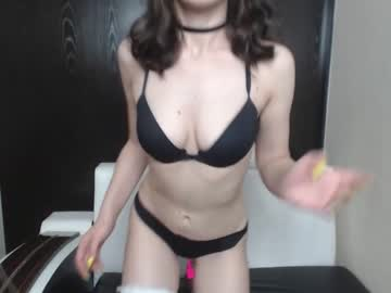 candy_bird chaturbate