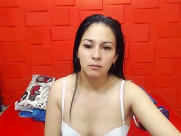 [25-05-20] emmilyrouse chaturbate webcam record video with dildo
