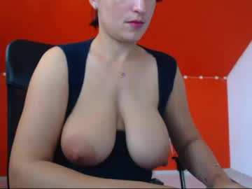 1hotsexyred chaturbate