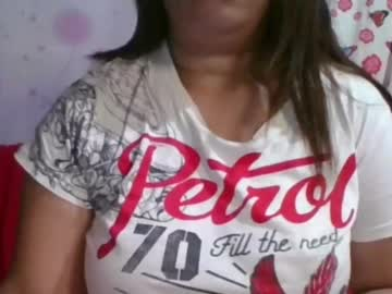 [26-02-21] sweetfilipinawet record public webcam video
