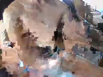 [18-09-21] dermeister91 webcam record blowjob show from Chaturbate.com