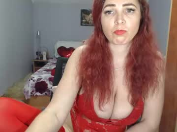 [13-03-21] betweenmyboobs webcam record show with toys