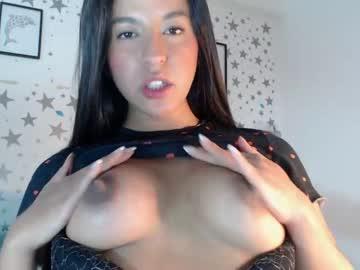 sabrina_ww chaturbate