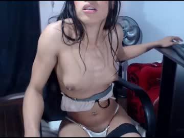 [22-04-21] sexxymarian blowjob show from Chaturbate.com