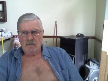 [01-01-21] slick6996 private webcam from Chaturbate.com