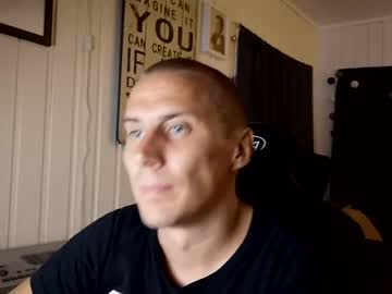 tonytheoneandonly1 chaturbate