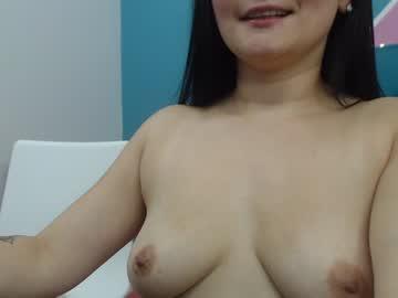 [20-01-21] janetmanson chaturbate public webcam video