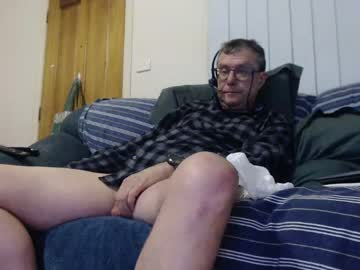 [06-07-20] aussiemalet blowjob video from Chaturbate