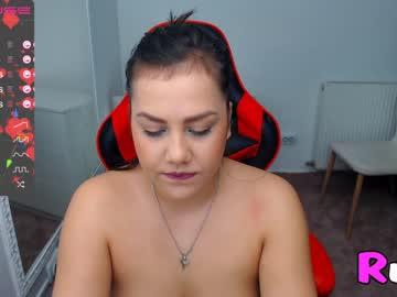 [08-02-21] rubywonder private sex video