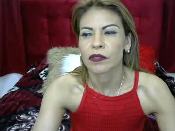 sophysomers chaturbate