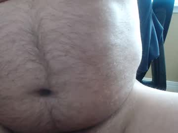 [28-02-21] mikeb11940 webcam blowjob show from Chaturbate