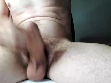 [09-09-21] tragala_entera record show with toys from Chaturbate