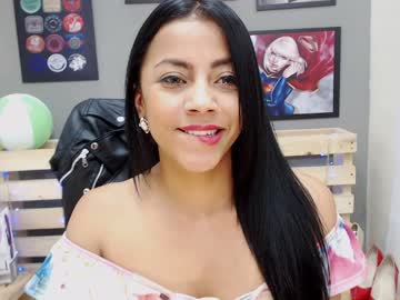 [07-03-20] amber_v record webcam show from Chaturbate