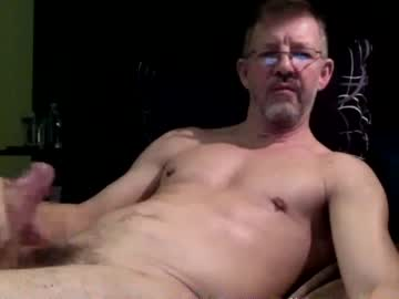[08-03-21] pigg4y record cam show from Chaturbate