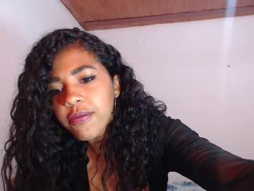 [28-07-20] evalilith_ record public webcam video from Chaturbate.com