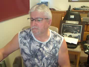 [06-12-20] hubee webcam record private XXX show from Chaturbate.com