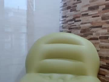 [12-09-21] sexber_ public show from Chaturbate