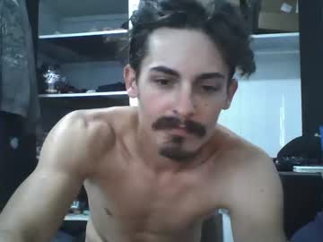 [25-07-20] sykriss chaturbate nude