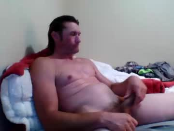 [19-09-20] ifoundthegspot private webcam from Chaturbate