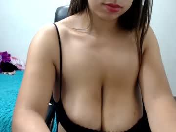 [28-06-21] shara10 record webcam video from Chaturbate.com