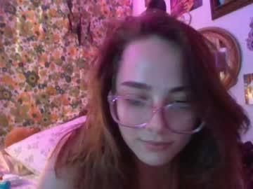 [22-03-20] vannahjune chaturbate webcam record private sex video