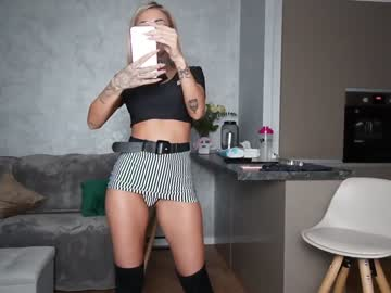 [26-03-20] lauraxx_ webcam private show from Chaturbate.com