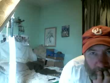 [24-06-21] timrockhardx video with toys from Chaturbate.com
