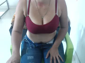 [03-06-20] ani_niky19 record cam video from Chaturbate.com