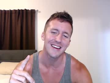 [01-04-21] gymjock22 chaturbate webcam record private sex video