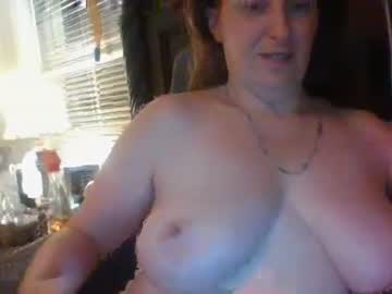 [24-11-20] tinydancer74 show with toys