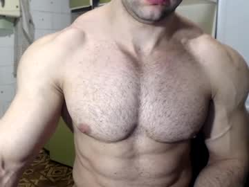 [01-03-21] sweetmuscles_boy record premium show from Chaturbate.com