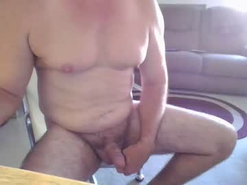 [21-09-20] mainmang webcam show with toys