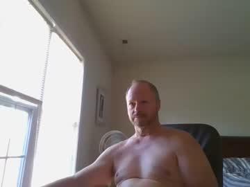 [13-06-21] rossd1961 webcam video