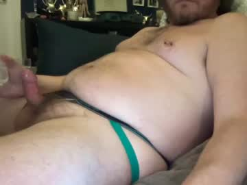 [23-02-21] auplay78 show with toys from Chaturbate