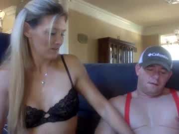 [12-01-20] magicalmilf78 webcam record show with cum