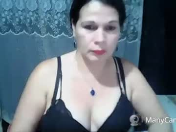 [20-01-21] sssamanthaxx record public webcam from Chaturbate