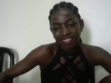 [05-02-21] nadiah001 webcam record private sex video