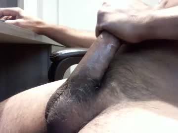 [14-09-20] surpriseme_2day webcam record show with cum