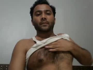 [19-11-20] quilly_men webcam record blowjob show from Chaturbate