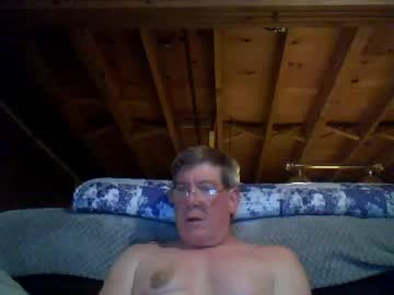 [02-09-20] themrblade666 private sex show from Chaturbate