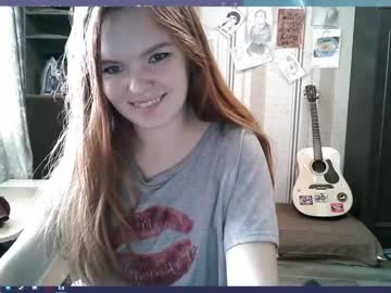 bella_feralberry chaturbate