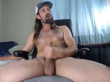 [25-07-21] duke42000 private sex video