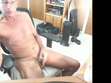 [30-08-21] mrmazo11 webcam record show with cum from Chaturbate