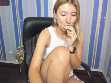[10-09-21] lesls_verona webcam record public show video from Chaturbate