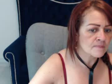 [20-07-20] michelle_hotsexx video from Chaturbate.com