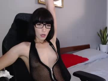 [12-09-21] alycetn video with dildo from Chaturbate